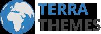 Terra Themes Logo